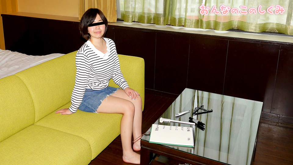 10Musume 041021_01 The Structure Of Woman Measuring Size Of Freaky Body Parts