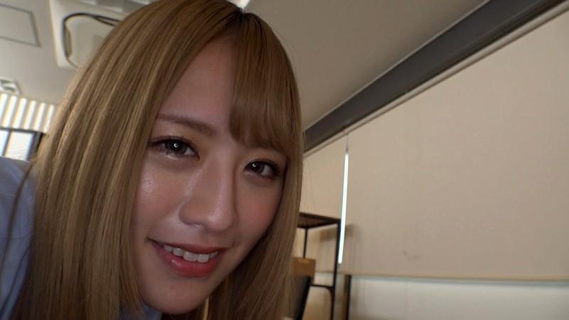 Moe-chan 2 Gal Girls Who Skip School