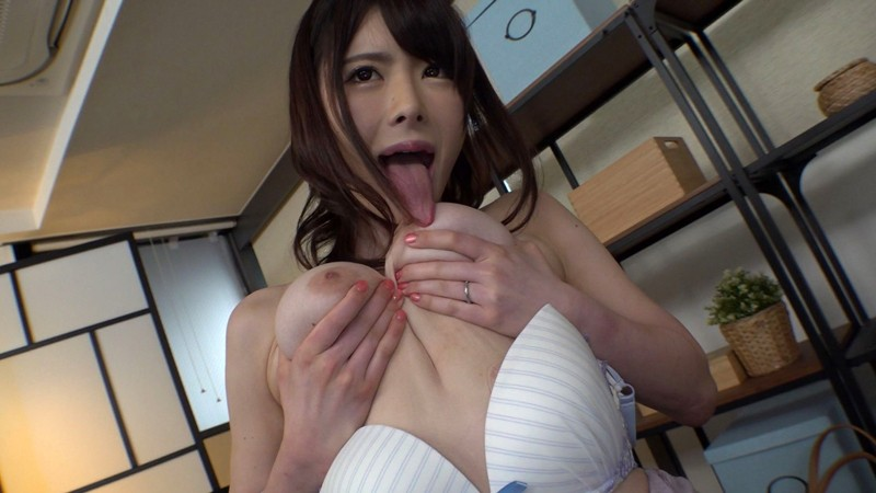 Faint 2 Take A Photo Of The Plump BODY Of A Beautiful Busty Married Woman