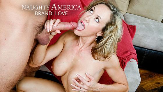 NaughtyAmerica Brandi Love 26229 10 04 2020