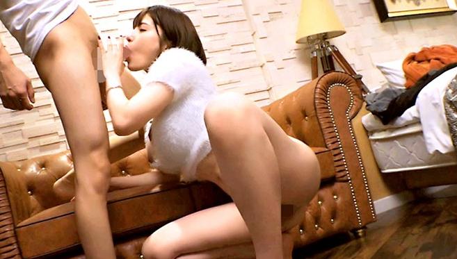 DNW-113-B Prestige Male Porn Star Is Contact Book 14 Amateur Girls Hunting Season 31 - Part B