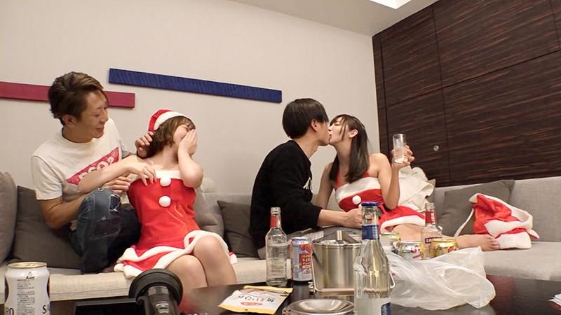 GAV-001-B GOGO!! Adult Videos Miu Akemi BEST - Part B