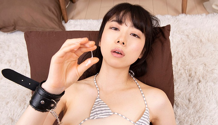 GOPJ-503-C V One VR High Quality High Resolution Fallen On Hard Times These Wealthy Babes Have Been Reduced To Selling Their Bodies For Cash - Part C
