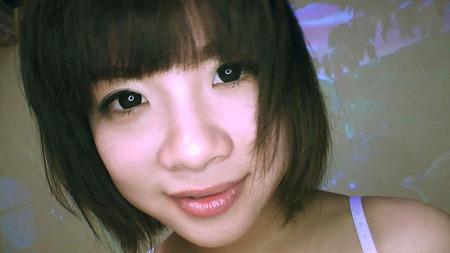 HEYZO 2368 Popular Call Girl Yuki Gets Creampie In An AV Interview