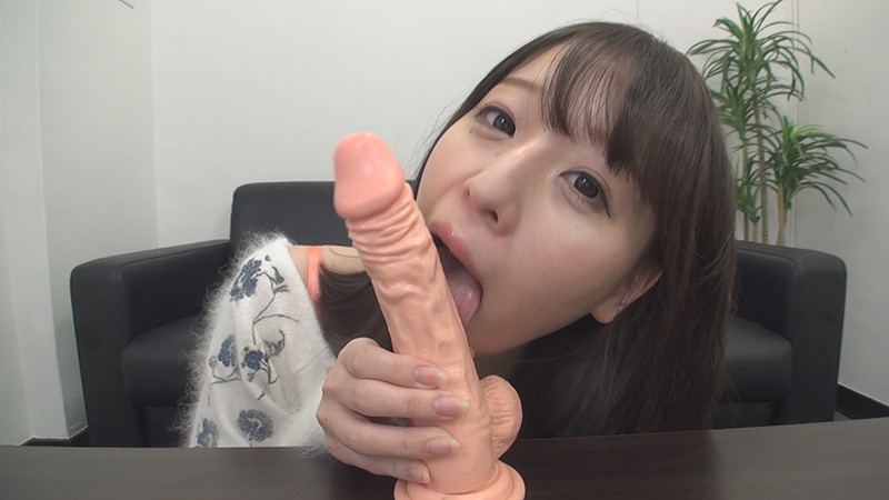 KAGP-156-B KaguyahimePt/Mousouzoku 25 Amateur Girls Who Massively Cum Through Dildo Masturbation It S Much Bigger Than My Boyfriend S Cock 5 Hours - Part B