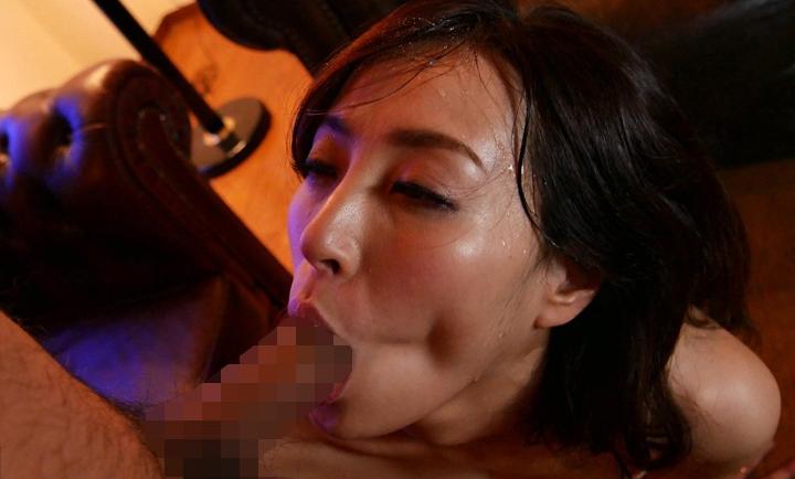 MEYD-142 Uncensored Nettaiya Nozomi Tanihara