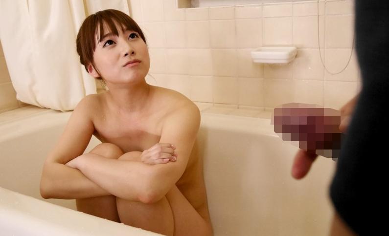 MIDE-099 Uncensored Smart Sexy Private Tutor - Minami Hatsukawa