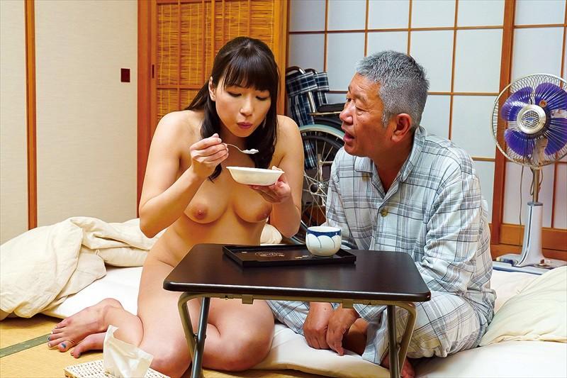 NATR-650-B Nadeshiko Cute And Curvy Ka Ayano Fuji - Part B