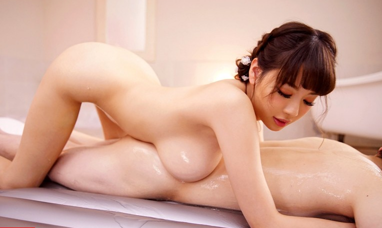 OFJE-255-D S1 NO.1 STYLE Barely Legal Teen With The Best J-Cup Tits You Ve Ever Seen - All Of Her S1 Performances 34 Titles 167 Scenes - RION Complete Collection Perfect Memorial Box Set 16 Hours - Part D
