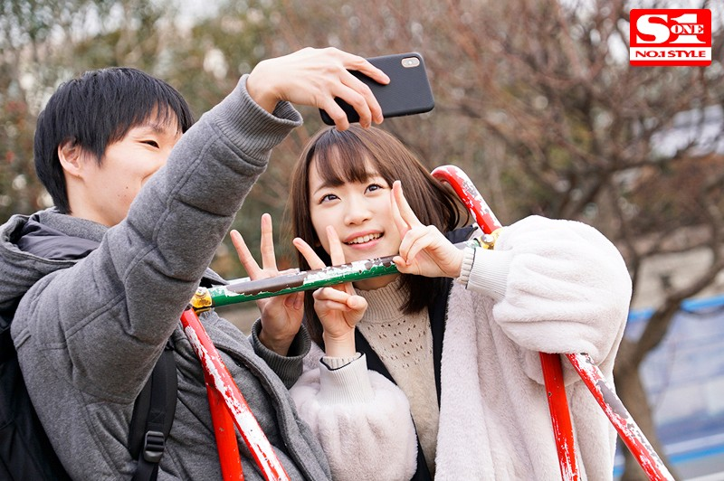 OFJE-282-D S1 NO.1 STYLE My Girlfriend Is Yura Kano And She S Getting Continuously Fucked By A Piece Of Shit In This Melancholy Erection NTR 8-Hour Selection You Ll Be Certain To Be Emotionally Engaged And Sympathetic With What Happens In This Full Length Drama Special - Part D