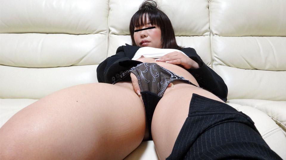 Pacopacomama 083121_525 Sexual Circumstances Of Veteran Tour Conductor Mika Iwasaki