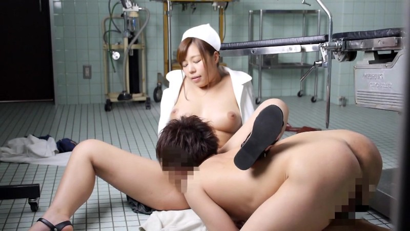 RFKS-010-B 4 Queens Of The Reiwa Era Carefully Selected 18 Married Night Shift Nurses Peeping Surprise Special Version - Part B