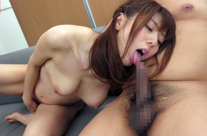 SOE-944 Uncensored Young Wife Under Aphrodisiacs Yuma Asami