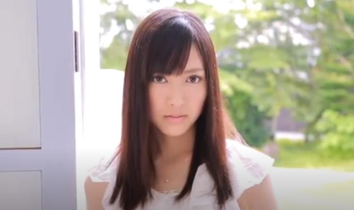 STAR-409 Uncensored AV Debut Risa Tachibana
